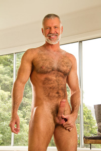 gay daddy sex allen silver jessy ares head trip hardcore gay titan men fuckin sucking hairy muscular daddy dilf grey hair beard xxx trailer when grow want inside