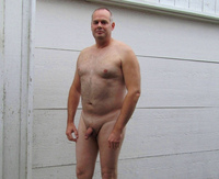 gay daddy sex chub gay daddy bears silver pics