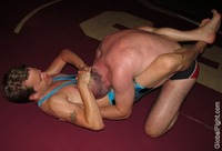 gay dudes galleries hillside gay wrestling event photos gallery pictures