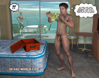 gay dudes porn pics galleries dgayworld cartoon porn gay dudes pic