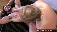gay dudes with big cocks timtales jordan fox robin sanchez muscle guys cocks fucking amateur gay porn men