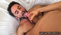 gay dudes with big cocks timtales jordan fox robin sanchez muscle guys cocks fucking amateur gay porn
