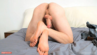 gay foot porn liam emerson foot woody hung twink gay porn star hairy young hole socks cocks