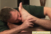 gay foot sex galleries