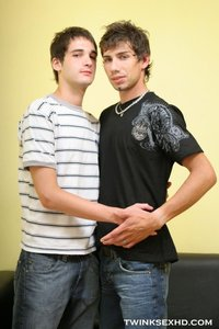 gay for pay male porn stars galleries derek brodie gay porn star small cocks pay share