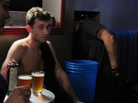 gay for pay male porn stars porn star james deen