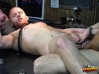 gay fuck gay images backroomfuckers group gay fuck male zxkl rhode island