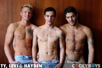 gay fuck gay images gallery hung gay stud threeway suck fuck video free