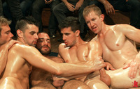 gay group sex Picture pictures gayboygangbang gayhunkshots