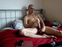 gay guy porn Pictures media videos tmb search