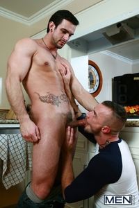 gay guy porn stars jessie colter phenix saint men gay porn star hung jocks muscle hunks naked muscled guys ass fuck pics gallery tube video photo
