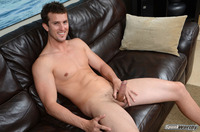 gay guy porn spunkworthy tommy straight guy cock handjob amateur gay porn surfer gets his from