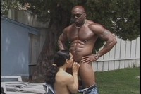 gay guy sex positions black knights spanish swords porn videos