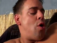 gay guys and sex videos video hot gay guys having ugsm