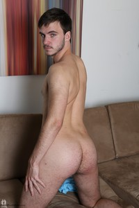 gay guys huge cocks baitbuddies brett bradley aaron slate huge cock straight guy fucking gay amateur porn hung redneck fucks cash