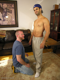 gay guys porn picture york straight men ryder sean guy getting cock sucked gay amateur porn arab gets his serviced dude