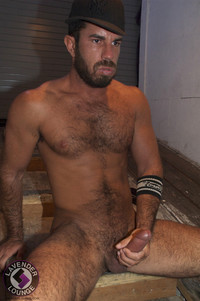 gay hairy free porn graphics lavenderlounge damien stone porn men hairy ass