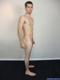 gay hairy guys having sex slim sexy guy naked men hes uptight about letting gay guys have taste his meat