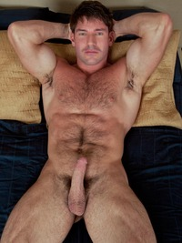 gay hairy hunks pics gallery jeremy jorge