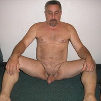 gay hairy hunks pics gay hairy men