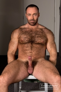 gay hairy man porn brad kalvo tate ryder titan men gay porn stars rough older anal muscle hairy guys muscled hunks pics gallery tube video photo