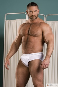 gay hairy men porn Pics woof alert hottest hairy men