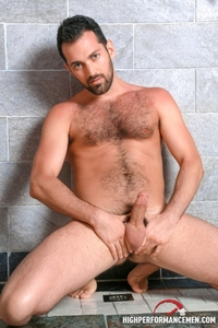 gay hairy men porn Pics rich kelly high performance men real gay porn stars muscle hunks hairy muscled dudes pics gallery tube video photo