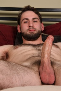 gay hairy men porn media nude hairy gay men