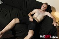 gay hairy porn pic hard brit lads bamborough hairy young guy jerking off long cock amateur gay porn bisexual british rubs one out his headed