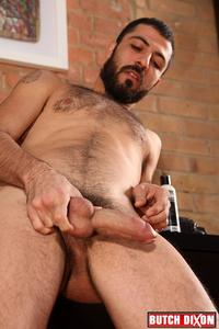 gay hairy porn pic butch dixon diego duro hairy turkish guy jerking off ass play amateur gay porn category legs
