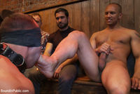 gay hardcore porn pictures boundinpublic black gay hardcore porn video