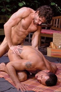 gay hardcore sex Picture angelo marconi fucked adrian long falcon studios gay porn muscular masculine hot passionate hard cock tattoos hungry bottom hole xxx hardcore action fuck antonio