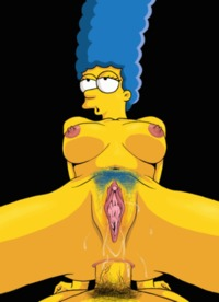 gay hentai porn gallery pornhentai net love sight marge simpson soddening vulva whil enjoing ass fuck fuckfest gay simpsons porn galleries