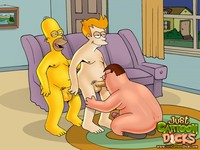 gay hentai porn gallery gallery simpsons gay toon pictures porno ics cartoon porn