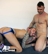 gay hot daddy porn media gay hot daddy porn