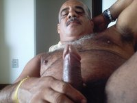 gay hot daddy porn chubby men very hairy maduro pelado
