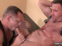 gay hot daddy porn videos video fucking filthy daddy porn rpsm pffki