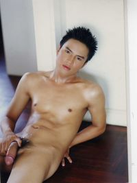 gay hot guys naked asian boys naked hot thai boy