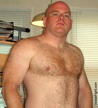 gay hunk muscle porn plog hairychest musclebears very furry daddies fuzzy studly manly men old western hairy irishman bondage boxer red head hunk bear man muscle silverdaddy gay