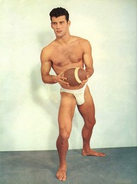 gay hunk porn superbowl labels football gay hunk sports super bowl