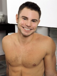 gay jock porn Pictures nick sterling was manhunt model randy blue gay porn hot muscle jock beautiful smile jerking off solo great body cock dick cuomo says hell push vote legalize same marriage