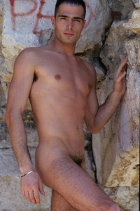 gay Latin porn Pictures straight latin men gay porn