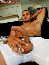 gay Latin porn Pictures eyecandy latin men pana