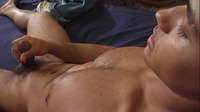 gay Latin porn stars screenshots scenes mla tour play wilson vasquez audition
