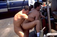 gay Latin sex Pictures gay latino picture phtml