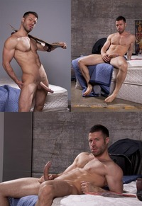 gay long dick porn tristan jaxx gay porn star golden gate page