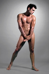 gay male nude models jan malenude