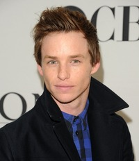 gay male porn actors eddie redmayne headshot