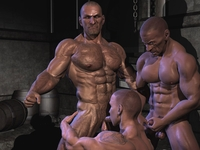 gay male porn images gay male porn auditions
