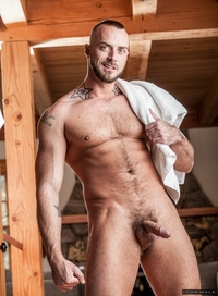 gay male porn massage iconmale jessie colter andrew fitch massage patient married bisexual naked muscle men gay house closeted porn video porno nude movies pics star photo icon male colters asshole gets good fucking fitchs huge cock
